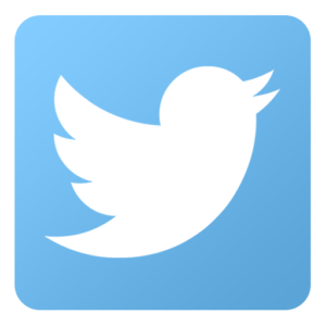 twitter-icon-png